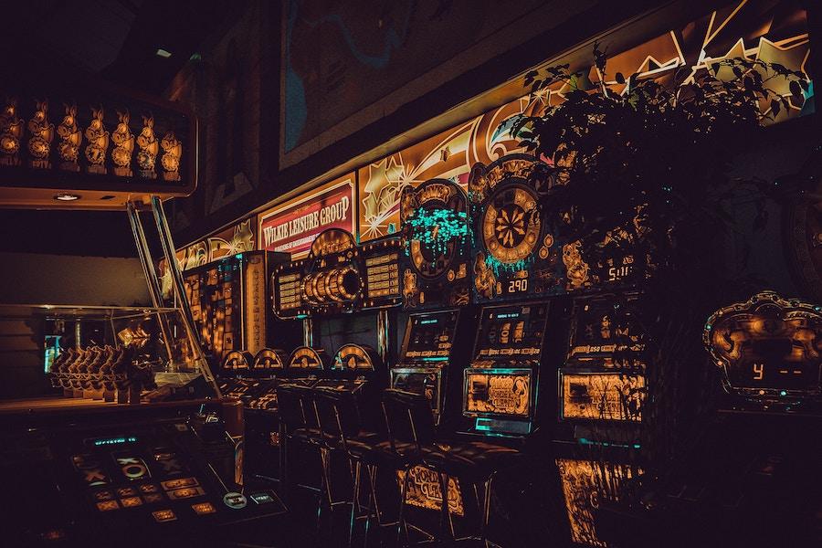 total casino w polsce
