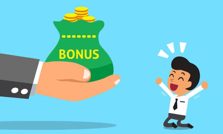 bonus fortuna online
